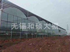 江sudong台jiu亿娱乐平台注册an例